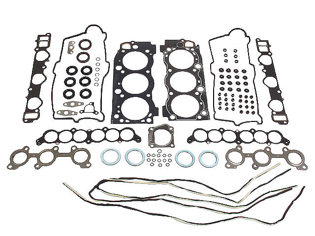 0411262071 Stone Cylinder Head Gasket Set