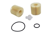 0415231090 Genuine Oil Filter