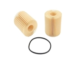 04152YZZA3 Genuine Toyota Oil Filter
