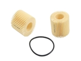 04152YZZA6 Genuine Toyota Oil Filter