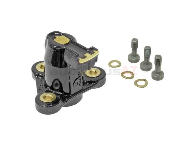 Bosch 04272 Ignition Rotor