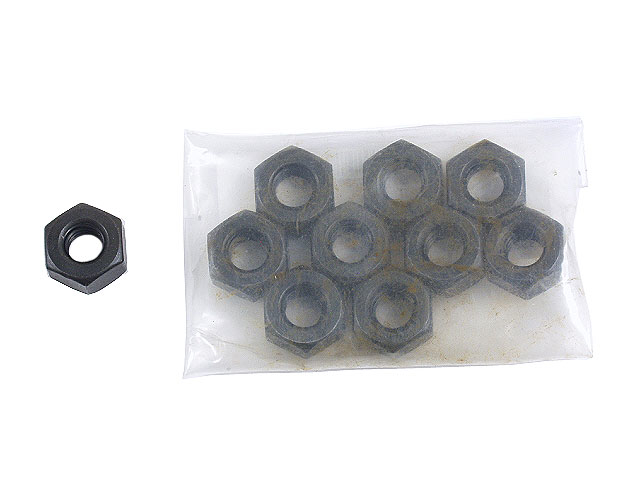 043101457 Aftermarket Cylinder Head Nut; M8x15mm; PACK of 10