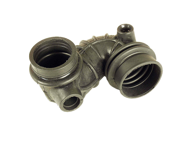 043129617A Aftermarket Air Flow Meter Boot