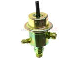 0438161001 Bosch Fuel Pressure Regulator