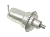 0438170017 Bosch Fuel Accumulator