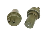 0438170027 Bosch Fuel Accumulator