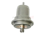 0438170035 Bosch Fuel Accumulator