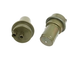 0438170040 Bosch Fuel Accumulator