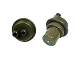 0438170052 Bosch Fuel Accumulator