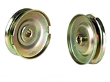 043903109 RPM Generator Pulley; For 12 Volt Generator