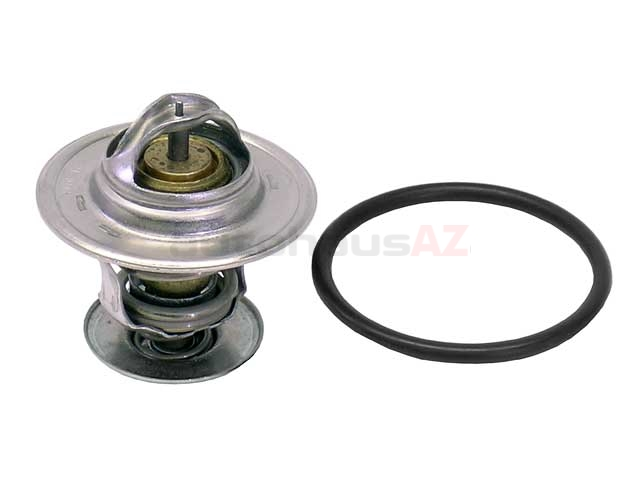 044121113 Mahle Behr Thermostat; 87 Degree C; With Gasket
