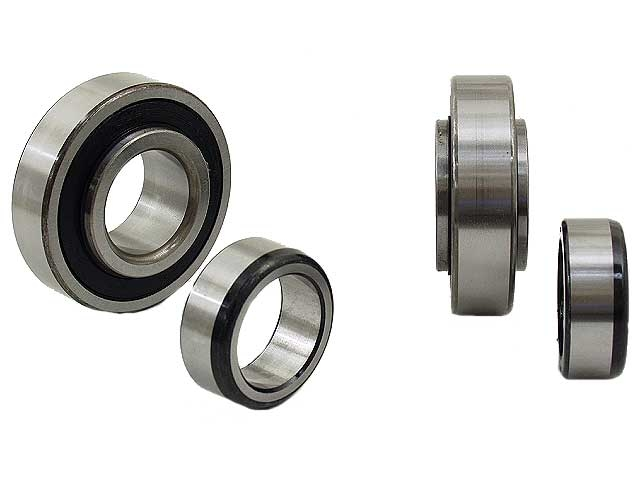 0442113010 Koyo Wheel Bearing