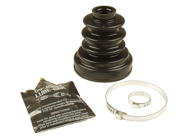 0443835011 Bay State CV Joint Boot Kit