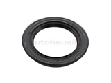 045772 ElringKlinger Wheel Seal