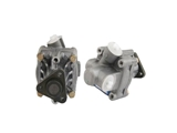 048145155FX Bosch/ZF (OE Rebuilt) Power Steering Pump