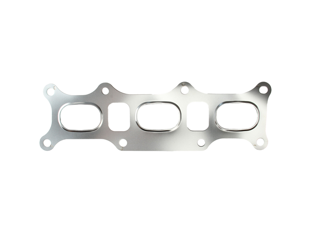 048800 Elring Exhaust Manifold Gasket