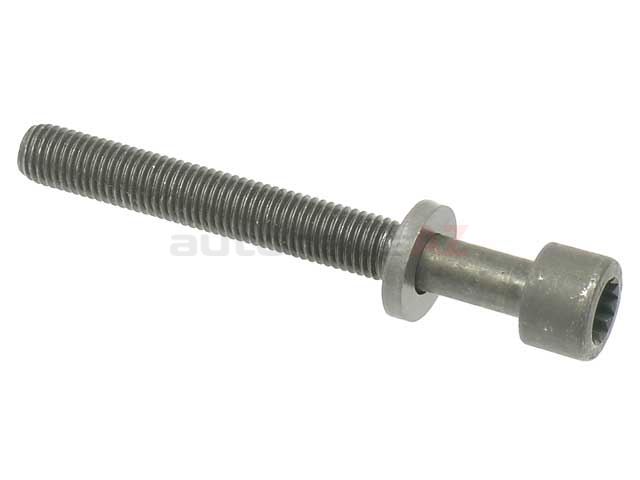 049103384B VictorReinz Cylinder Head Bolt; With Washer; 11x98mm