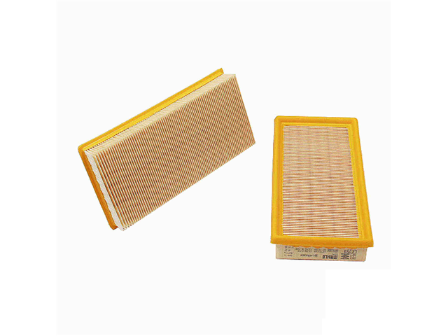 049133843ML Mahle Air Filter