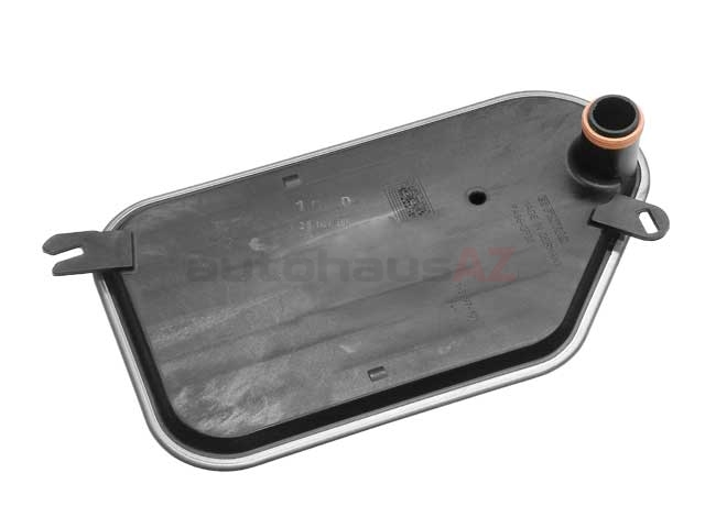 050120925101 ZF Auto Trans Filter