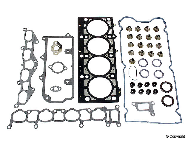 05014135AD Rock Engine Cylinder Head Gasket Set