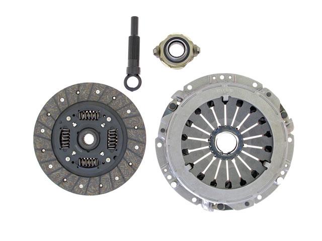 05087 Exedy Clutch Kit