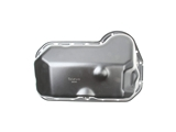 051103601 URO Parts Oil Pan