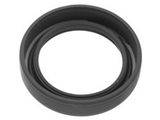 054115147B Genuine VW/Audi Crankshaft Oil Seal; Front; 35x48x10mm