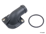 055121121FMY Meyle Engine Coolant Thermostat Housing Cover