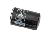 056115561G Mahle Oil Filter