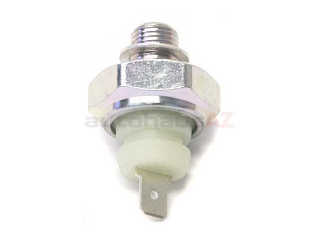 056919081 Rein Automotive Oil Pressure Switch; At Oil Filter Housing for Light; 1.8 Bar; 1 Pin with White or Black Insulator