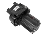 0580000010 Bosch Secondary Air Injection Pump; Electric