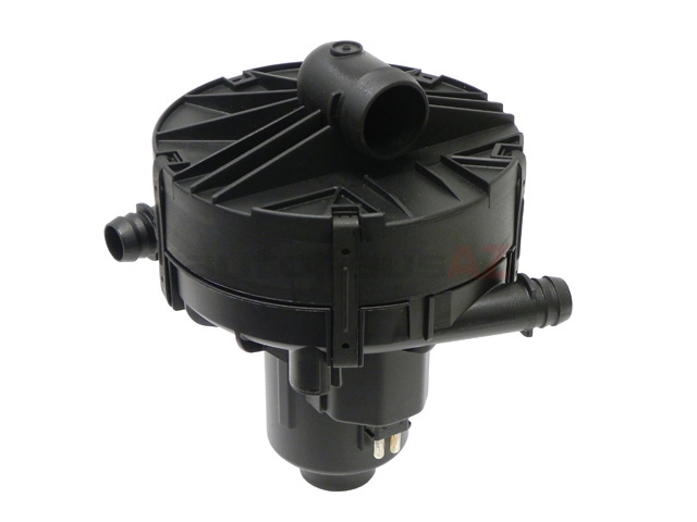 0580000025 Bosch Secondary Air Injection Pump