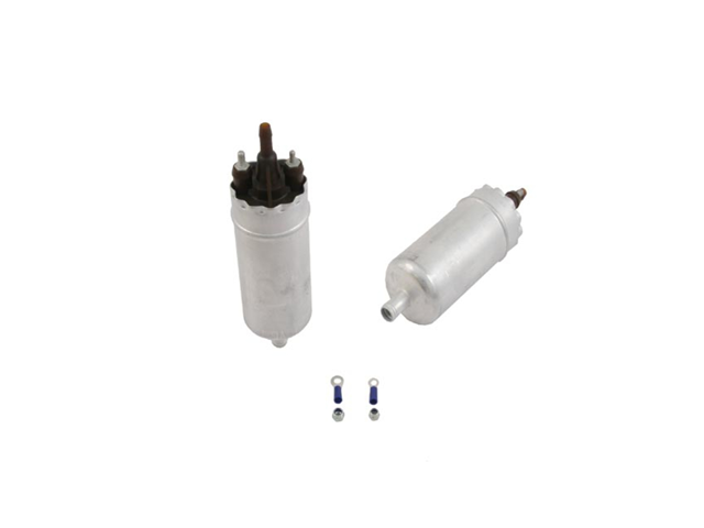0580464008 Bosch Fuel Pump, Electric; Stock Replacement