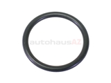 058121687 DPH Coolant Pipe O-Ring; O-Ring, 31.5x3.65mm; Pipe to Cylinder Head Hose Flange