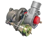 058145703J Borg Warner Turbocharger; OE Standard Output