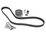 058198479 Continental Timing Kit