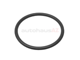 059121119 VictorReinz Thermostat Seal; O-Ring; 50x4mm