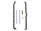 060198041 VictorReinz Oil Pan Gasket Set