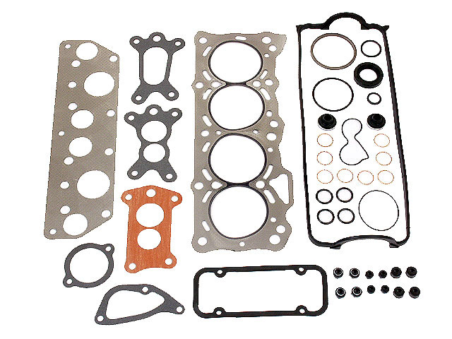 06110671061 Stone Engine Cylinder Head Gasket Set