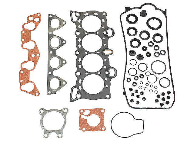 06110P09030 Stone Engine Cylinder Head Gasket Set