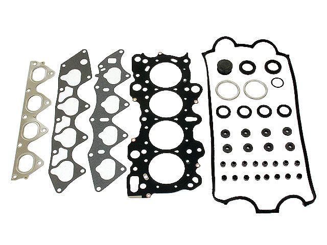 06110P30030 Stone Engine Cylinder Head Gasket Set