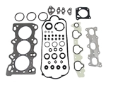 06110P5A000 Stone Engine Cylinder Head Gasket Set