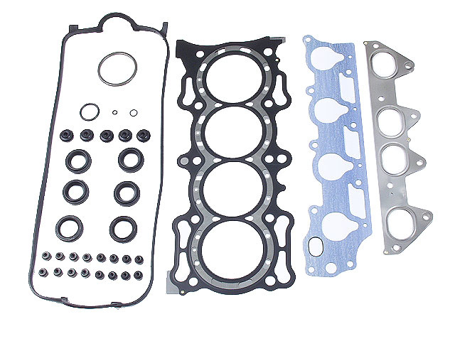 06110PAAL00 Stone Cylinder Head Gasket Set