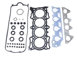 06110PAAL00 Stone Engine Cylinder Head Gasket Set