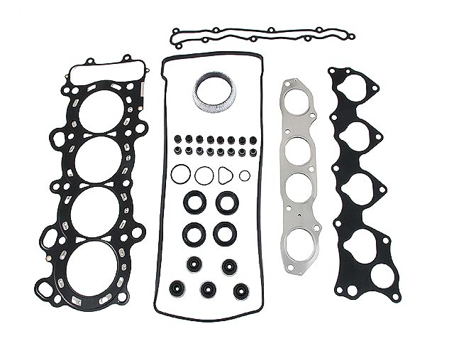 06110PCX010 Stone Engine Cylinder Head Gasket Set