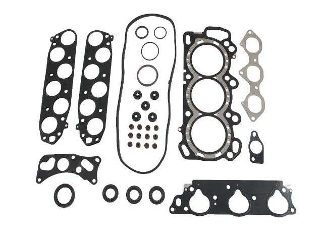 06110PGEA11 Genuine Engine Cylinder Head Gasket Set