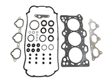 06110PR7020 Stone Engine Cylinder Head Gasket Set