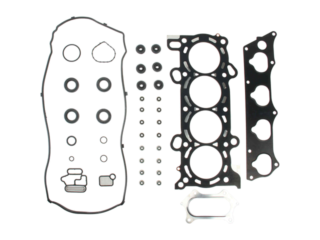 06110R45L00 Genuine Cylinder Head Gasket Set