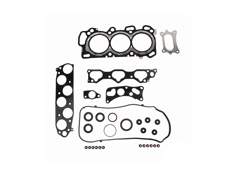 06110RGWA00 Genuine Engine Cylinder Head Gasket Set