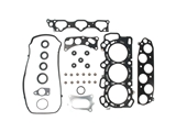 06110RK1A00 Genuine Engine Cylinder Head Gasket Set